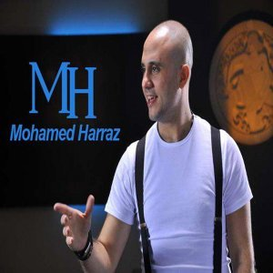Mohamed Harraz Foto artis