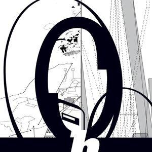 Isambard Khroustaliov 歌手頭像