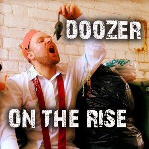 Doozer 歌手頭像