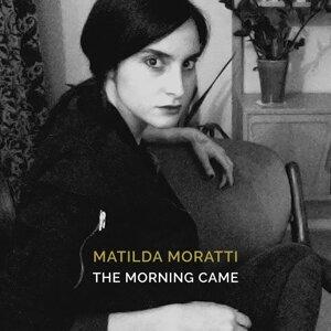 Matilda Moratti Foto artis