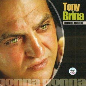 Tony Brina Foto artis