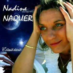 Nadine Naquer Foto artis