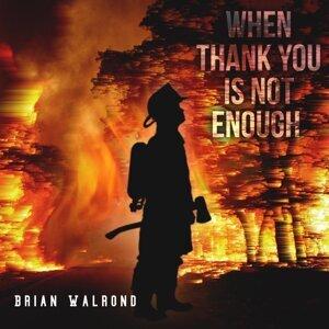 Brian Walrond Foto artis