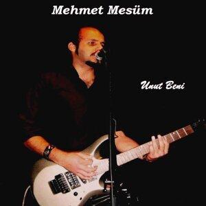 Mehmet Mesüm Foto artis