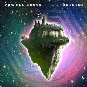 Powell Beats 歌手頭像