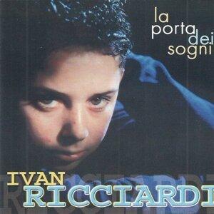 Ivan Ricciardi Foto artis