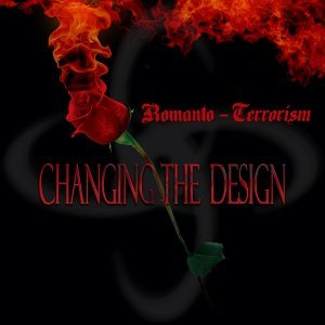 Changing the Design Foto artis