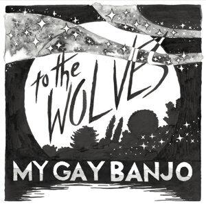 My Gay Banjo Foto artis