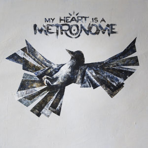 My Heart Is a Metronome Foto artis