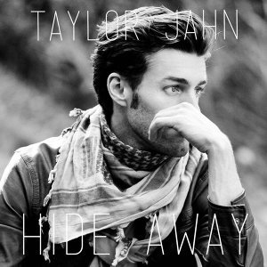 Taylor Jahn Foto artis