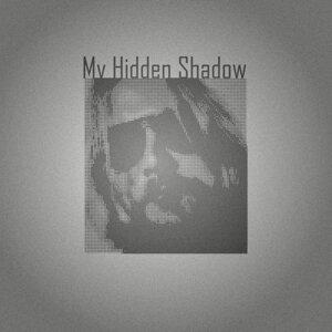 My Hidden Shadow Foto artis