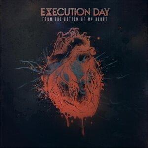 Execution Day Foto artis