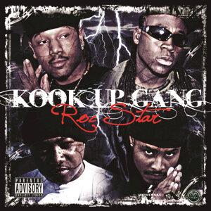 Kook Up Gang Foto artis