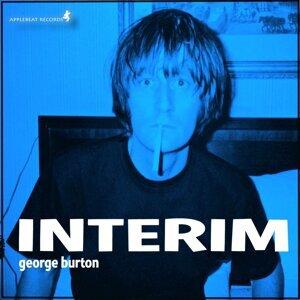 George Burton Foto artis