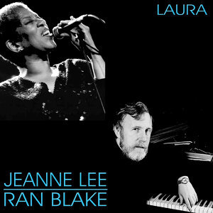 Jeanne Lee and Ran Blake