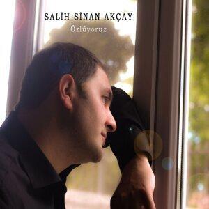 Sinan Akçay Foto artis