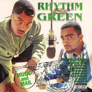 Rhythm & Green Foto artis