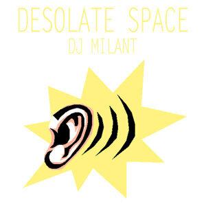 DJ Milant Foto artis