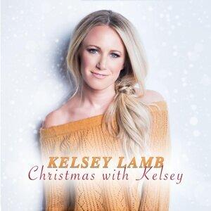 Kelsey Lamb Foto artis