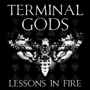 Terminal Gods 歌手頭像