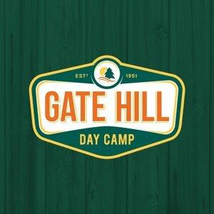 Gate Hill Day Camp Foto artis