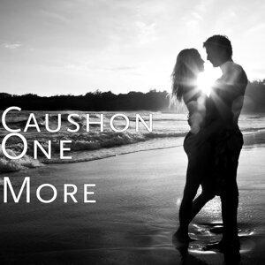 Caushon Foto artis
