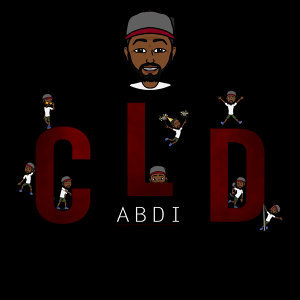 Abdi Foto artis