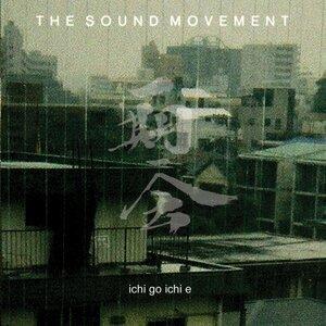 The Sound Movement Foto artis