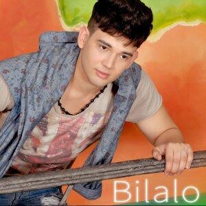 Bilalo Foto artis