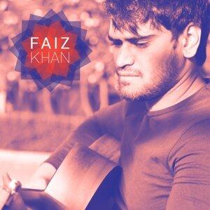 Faiz Khan Foto artis