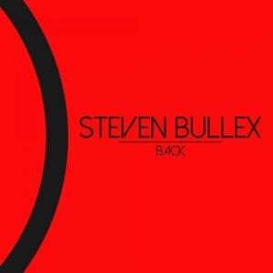 Steven Bullex 歌手頭像