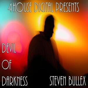 Steven Bullex