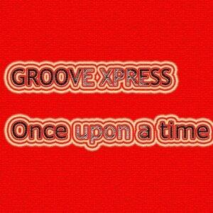 Groove Xpress Foto artis