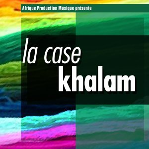 La case Khalam Foto artis