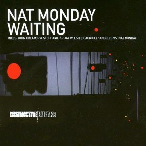 Nat Monday Foto artis