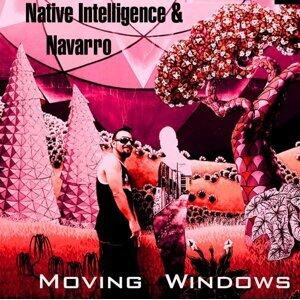 Native Intelligence & Navarro Foto artis