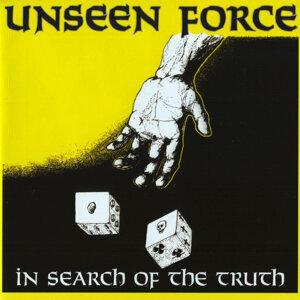 Unseen Force Foto artis
