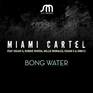 The Miami Cartel Foto artis