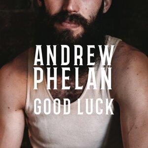 Andrew Phelan Foto artis