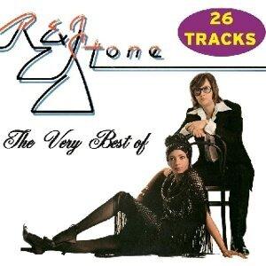 R&J Stone