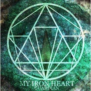 My Iron Heart Foto artis