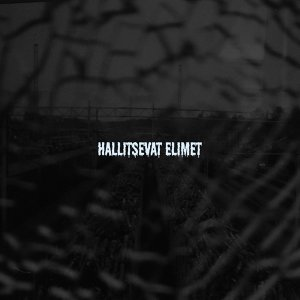 Hallitsevat Elimet Foto artis