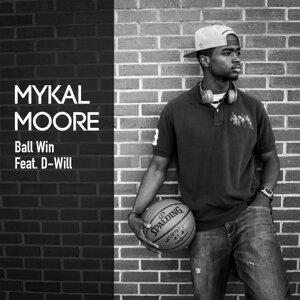 Mykal Moore Foto artis