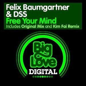 Felix Baumgartner & DSS