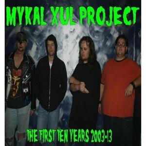 Mykal Xul Project Foto artis