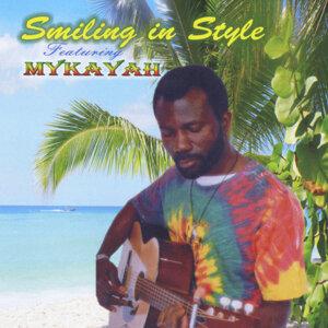 Mykayah Foto artis