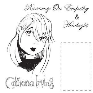 Catriona Irving 歌手頭像
