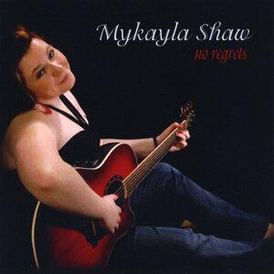 Mykayla Shaw Foto artis