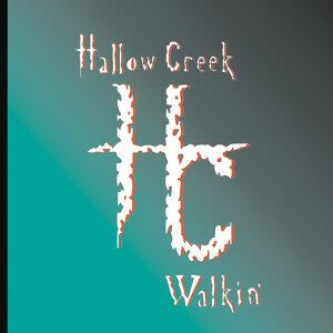 Hallow Creek Foto artis