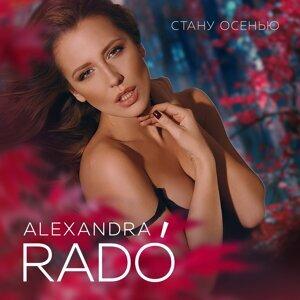 Alexandra Rado Foto artis